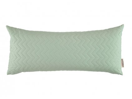 cushion monte carlo provence green 1