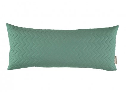 cushion monte carlo siesta green 1