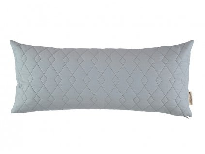 cushion monte carlo riviera blue 1