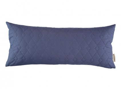 cushion monte carlo aegean blue 1 1