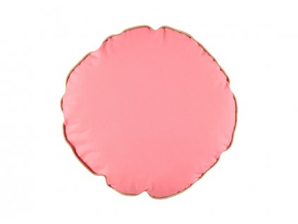 cushion coussin cojin macaron small indian pink nobodinoz 1
