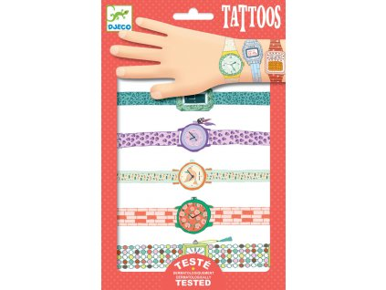 a17927 dj09588 djeco tattoos wendy s watches b 1000x634