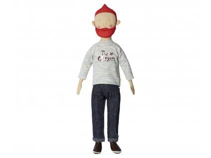 Ginger Dad 85 cm