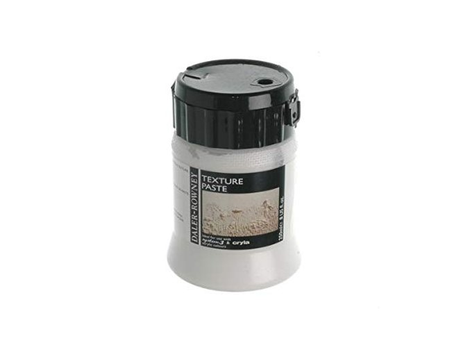 Strukturní pasta 250 ml.