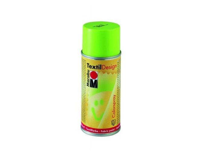 Marabu Textil Spray