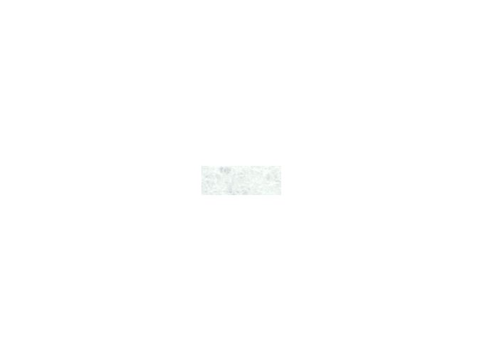 Hobby filc 20 x 30 cm - bílá