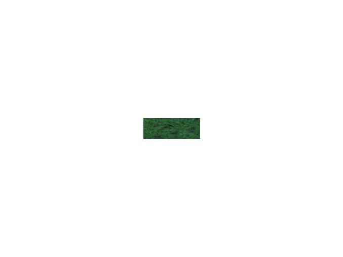 Hobby filc 20 x 30 cm - zelená tmavá