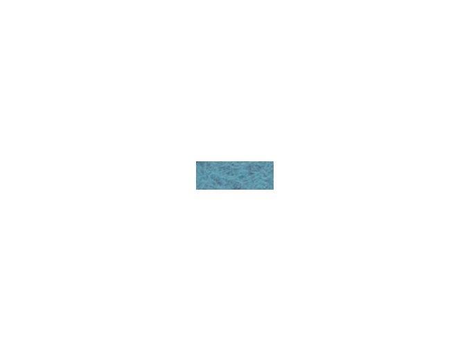 Hobby filc  3,5mm / 30 x 45cm - zelená pacifik