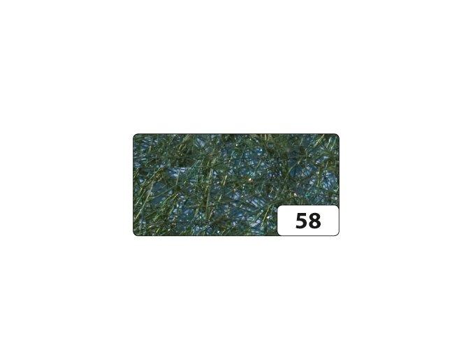 FSW58