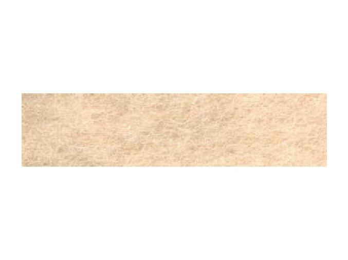 Vlna na plstění 40g - tělová