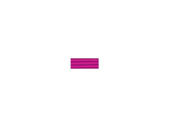 Vlnitý karton 250g - Pink