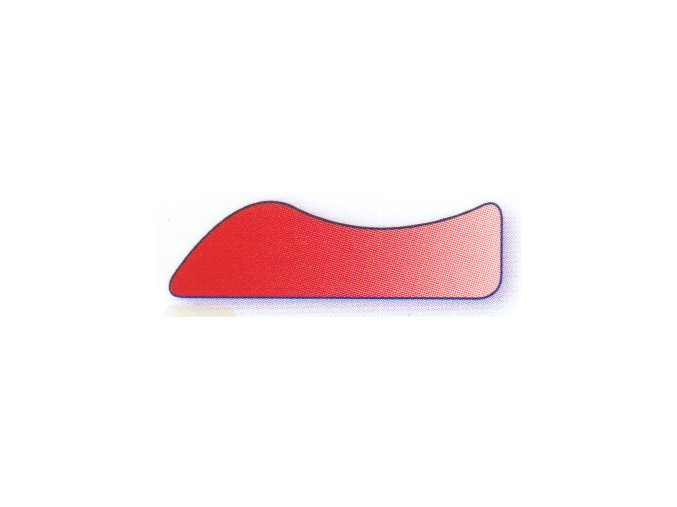 Barva pro Airbrush Schmincke 303 - Kraplak světlý