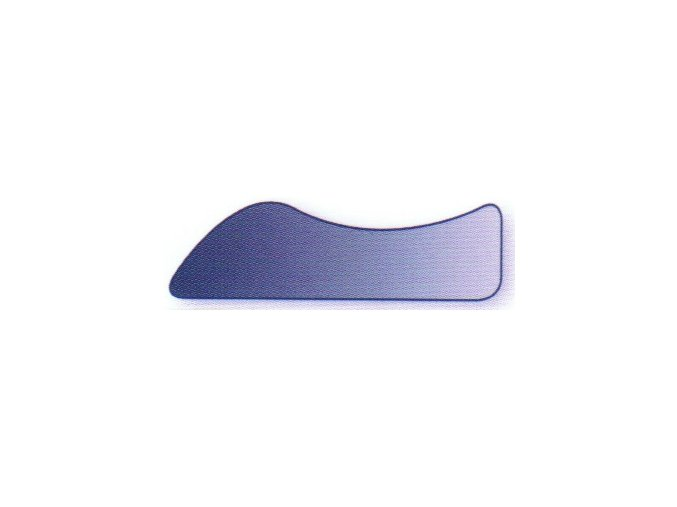 Barva pro Airbrush Schmincke 401 - Pruská modř