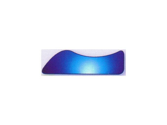 Barva pro Airbrush Schmincke 904 - Metalická modrá