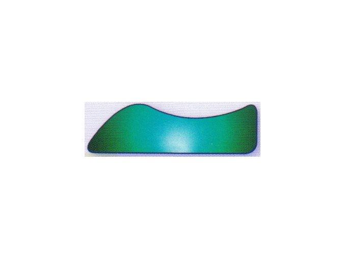 Barva pro Airbrush Schmincke 905 - Metalická zelená