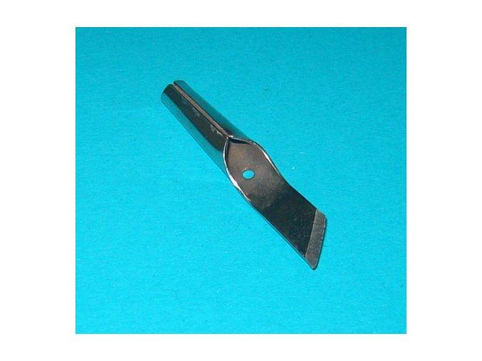 Náhradní nůž na linoryt - nůž
