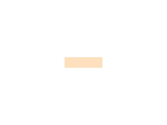 Akrylová barva Daler-Rowney Simply 75 ml.