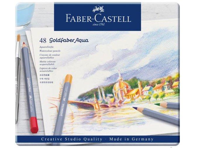 Faber Castell 48 č1 PNG