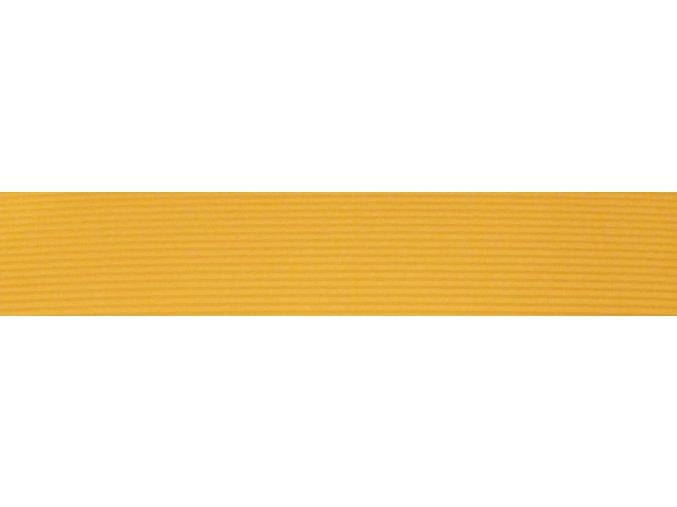 Vlnitý karton 250g žlutá