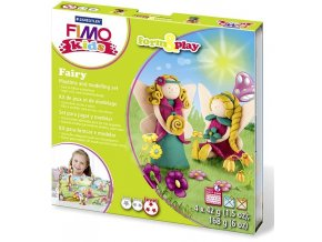 FIMO KIDS Fairy