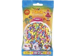 HK1000KS207 50