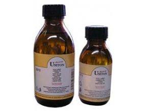 Lněný olej - 200 ml. sklo