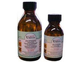 Terpentinový olej - 200 ml. sklo