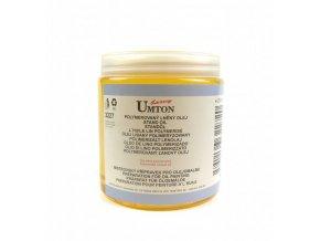 Polymerovaný lněný olej - 250 ml. plast