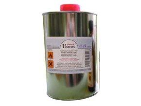 Pastelový fixativ UMTON - 1000 ml. plech
