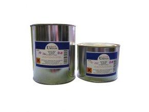 Olejový šeps  - 400 ml. plech