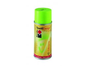 Marabu Textil Spray