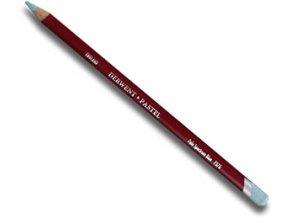 Suchý umělecký pastel Derwent v tužce