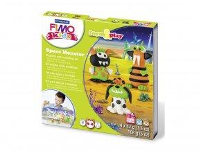 FIMO KIDS Monser
