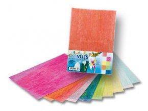 Sada Deko Vlies 23 x 33cm - Netkaná textílie