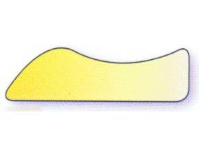 Barva pro Airbrush Schmincke 202 - Primární žlutá