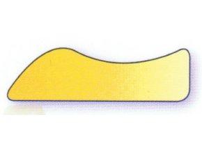 Barva pro Airbrush Schmincke 203 - Indická žluť