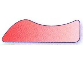 Barva pro Airbrush Schmincke 300 - Šarlatová