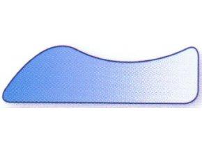 Barva pro Airbrush Schmincke 404 - Kobalt modrý