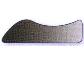 Barva pro Airbrush Schmincke 702 - Černá