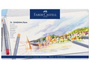 Faber Castell 36 ks č1PNG