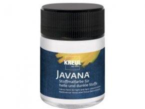 Javana textil