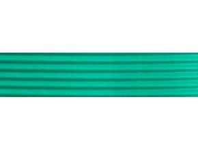 Vlnitý kartonm 250g - Zelená