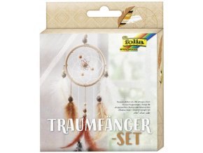 Traumgänger set