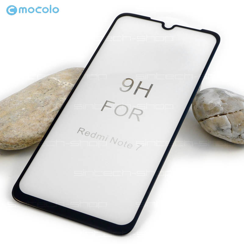 3574_note7 3D glass mocolo 1