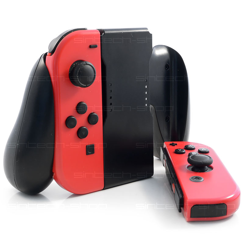 3998_switch charging grip 5