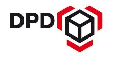 DPD_Logo_Online