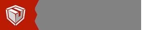 Zasilkovna_logo_white_WEB_300px