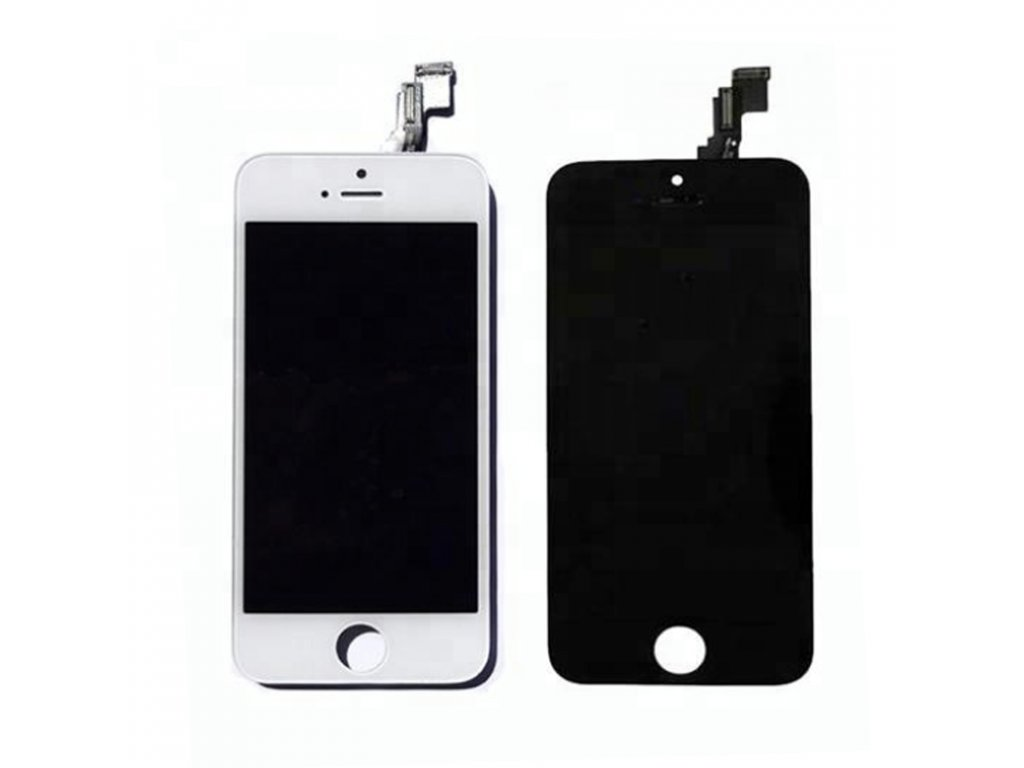 8a6e06108 iPhone SE LCD displej + dotyk, ORIGINAL - SINTECH-SHOP.CZ