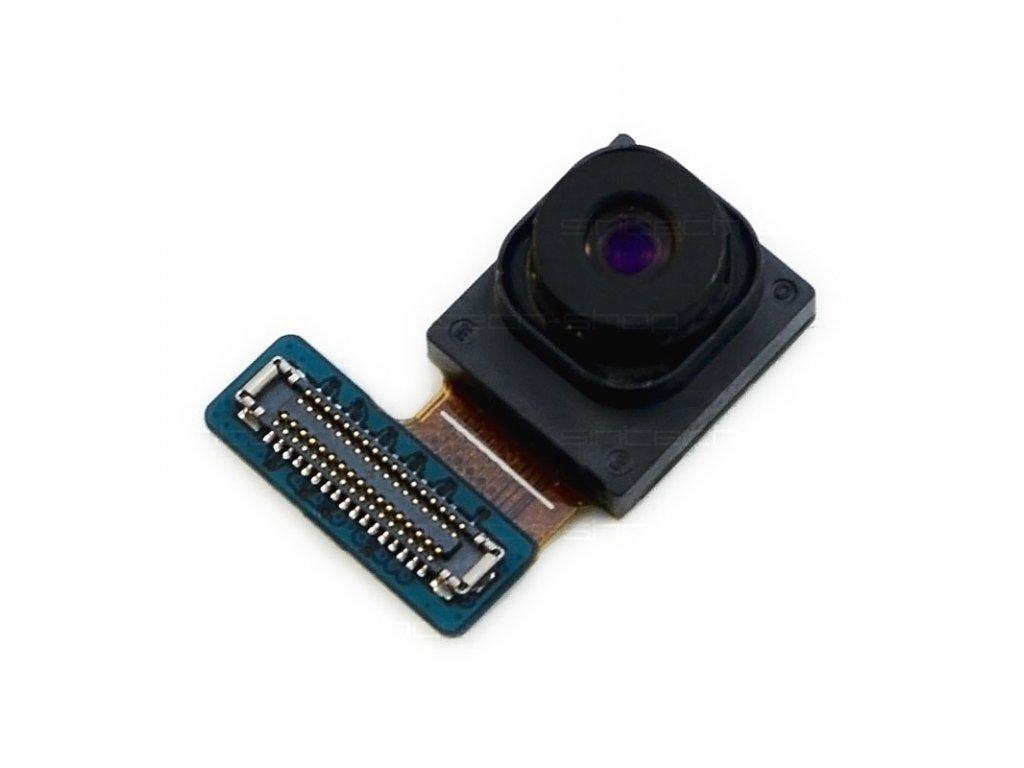 Kamera S7