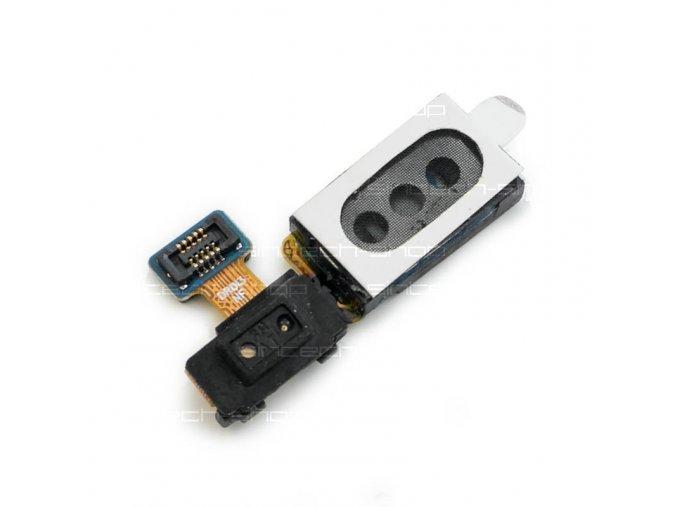 Samsung Galaxy S4 mini i9195 sluchátko se senzorem